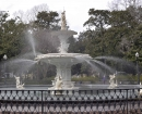 savannah-fountain-b