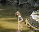 spht0057-girl-in-river-b
