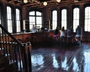 City Dining Southend Brewery copy