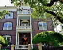 City-Homes-CalhoonMansion-A