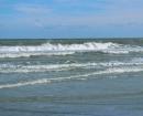 Folly Beach Ocean2