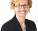 Sue-Portrait-copy