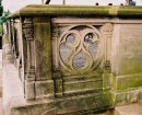 biltmore-carving