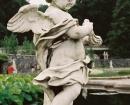biltmore-cupid