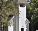 old-church-at-shep