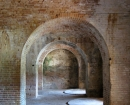pensacola-fort-pickens
