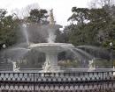savannah-fountain-b