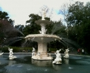 savannah-fountain