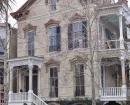 savannah-house-c