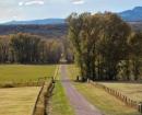 sbs-colorado-country-road