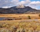 sbs-colorado-mountain