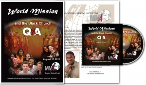 WorldMissionPrinting