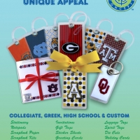 Catalog-Collegiate-Vol7-p1b