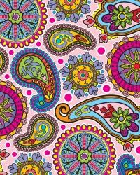 paisley-whimsy