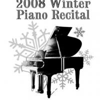 ad-piano-5x7