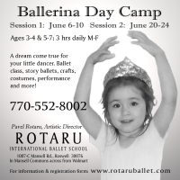add-ballerina-day-camp