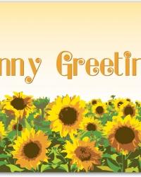 notecard-sunnygreetings