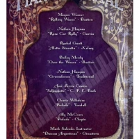 recital-program-5-5-x-8-5