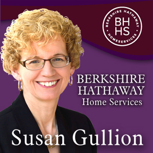 Sue Gullion